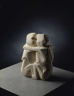 Artwork by Laboratorio del Marmo