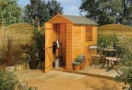 Marvellous Diy  Cool Garden House Ideas With Marvelous Garden By Heritage Gardens Uk Online Garden Centre With Cool Roys Of Wroxham Garden Centre Also Garden Services Cardiff In Addition Pvc Garden Furniture And Eden Gardens Kolkata Pitch Report As Well As Garden Folding Chair Additionally Robin Garden Machinery From Homifycoza With   Marvelous Diy  Cool Garden House Ideas With Cool Garden By Heritage Gardens Uk Online Garden Centre And Marvellous Roys Of Wroxham Garden Centre Also Garden Services Cardiff In Addition Pvc Garden Furniture From Homifycoza