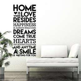 :: FRASE 12 ::: Livings de estilo clásico por MUSH HOME