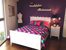Cómo decorar tu cuarto: ¡ideas geniales!