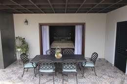 Patios & Decks by Lo Interior