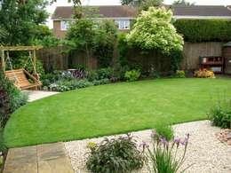13 fehler, die ein gartenprofi niemals machen würde, Gartenarbeit ideen
