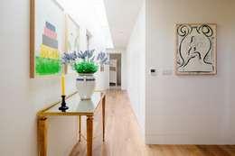 Koridor dan lorong by Perfect Stays