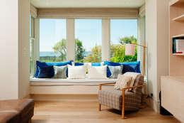 غرفة المعيشة تنفيذ Perfect Stays