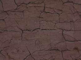 Walls by bioma arquitectos asociados