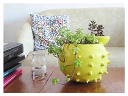 by katmandu ceramica