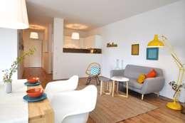 10 typisch deutsche Wohnzimmer - ist deins dabei?