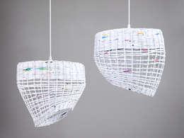 by Barbórka Design
