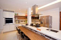 27 idee per una cucina bianca spettacolare