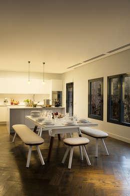 au ergew hnliche designm bel aus berlin. Black Bedroom Furniture Sets. Home Design Ideas