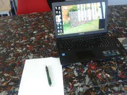 Projekty,  Domowe biuro i gabinet zaprojektowane przez J. VAZ PINHEIRO LDA