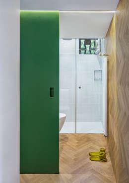 حمام تنفيذ Assen Emilov Photography