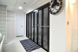 Koridor dan lorong by JMdesign