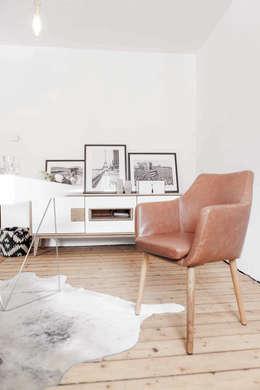 wissenswertes zu rauchmeldern in eurem zuhause. Black Bedroom Furniture Sets. Home Design Ideas