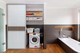 modern Bathroom by Elfa Deutschland GmbH