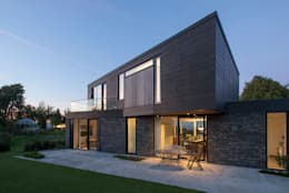 Rumah by C.F. Møller Architects