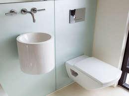 حمام تنفيذ WEINKATH GmbH