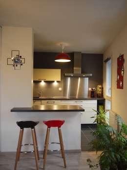 comment cr er une d co magnifique avec un petit budget. Black Bedroom Furniture Sets. Home Design Ideas