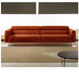 Quanto costa rivestire un divano prezzi e consigli for Rivestire divano ecopelle costo