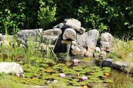 country Garden by Massive Wohnbau GmbH und Co. KG