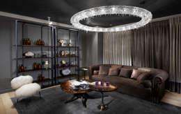 Văn phòng & cửa hàng by Manooi