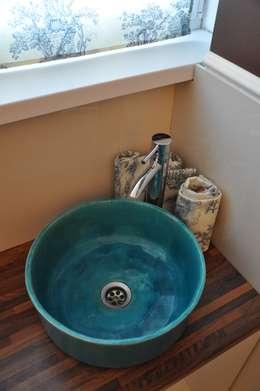 حمام تنفيذ Florisa