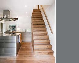 Holztreppe Putzen holztreppe reparieren leicht gemacht so geht s
