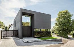 absolut edel eine villa zum verlieben. Black Bedroom Furniture Sets. Home Design Ideas
