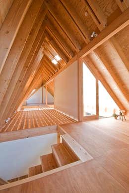 千田建築設計의  방