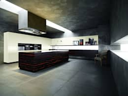 Complementi Centro Decorativo :  tarz