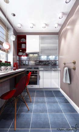 poubelle fini les mauvaises odeurs. Black Bedroom Furniture Sets. Home Design Ideas