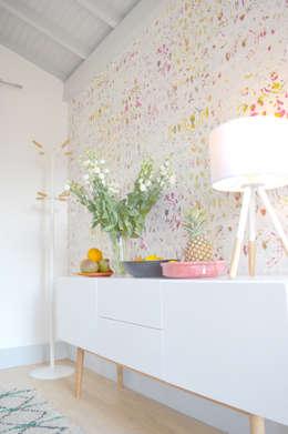 les 28 plus belles entr es faites par nos experts fran ais. Black Bedroom Furniture Sets. Home Design Ideas