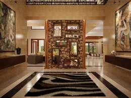 EMG Mimarlik Muhendislik Proje Çanakkale 0 286 222 01 77 – photo1:  tarz İç Dekorasyon
