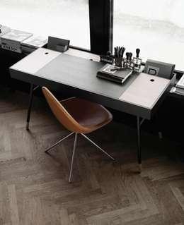 مكاتب العمل والدراسة تنفيذ BoConcept Lisboa