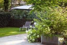 Zeildoek tuin. beautiful van zeil with zeildoek tuin. finest