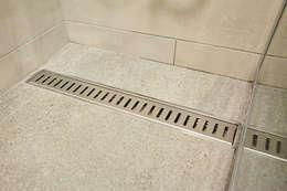 minimalistic Bathroom by 제이앤예림design