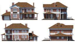 by Vesco Construction
