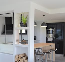 Belangrijk alles dat je moet weten over rookmelders in huis for Modele deco interieur maison