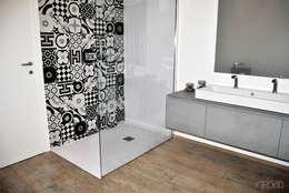 Piastrelle bagno stile provenzale free della e bagno prezzi