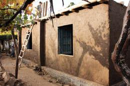 C mo renovar mi casa por poco dinero - Como renovar un dormitorio por poco dinero ...
