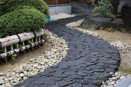 17 trucos para arreglar el jard n sin gastar una fortuna for Arreglar jardin abandonado