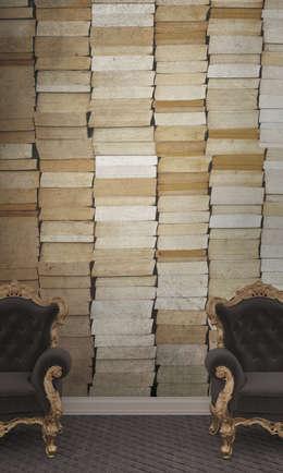家居用品 by House Frame Wallpaper & Fabrics