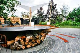 http://www.fineline.ru/Proekty/kostrizhe_bonfire/:  в . Автор – Fineline.ru