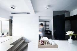 в . Автор – Zip Interiors Ltd