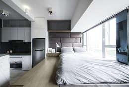 by Zip Interiors Ltd