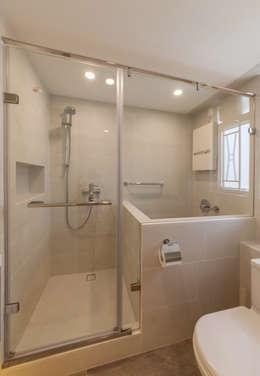http://arctitudesign.com.hk/node/85: minimalistic Bathroom by arctitudesign