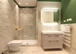 bad streichen welche farbe im badezimmer. Black Bedroom Furniture Sets. Home Design Ideas