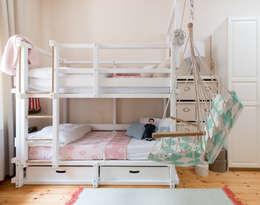 un fantastico appartamento shabby chic. Black Bedroom Furniture Sets. Home Design Ideas