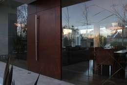 Cửa sổ by Poggi Schmit Arquitectura