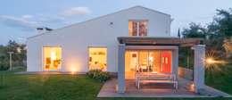 Come scegliere l 39 impianto di riscaldamento migliore per casa - Riscaldamento casa economico ...
